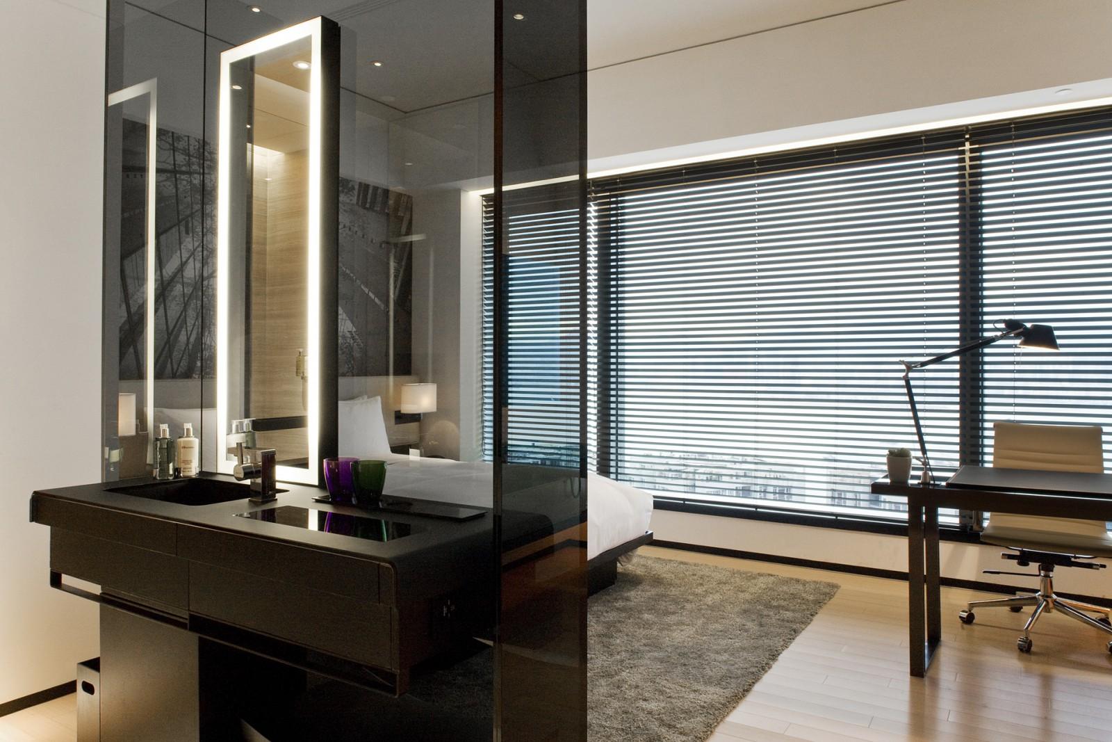 East Hotel Hong Kong Jo 227 O Cajuda Travel Blog