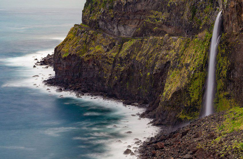 5 Reasons to Visit Madeira Island