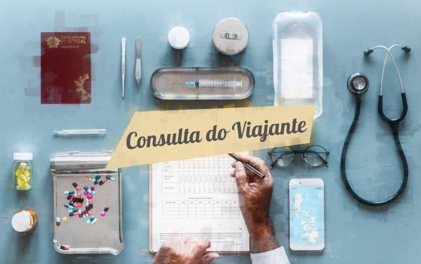 traveler's Medicine and Health