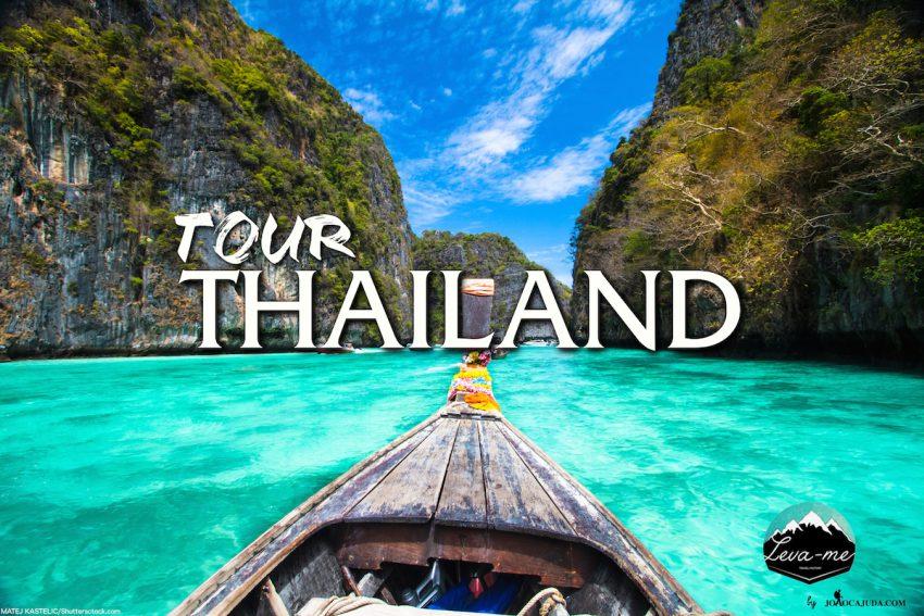 thai 1 site EN