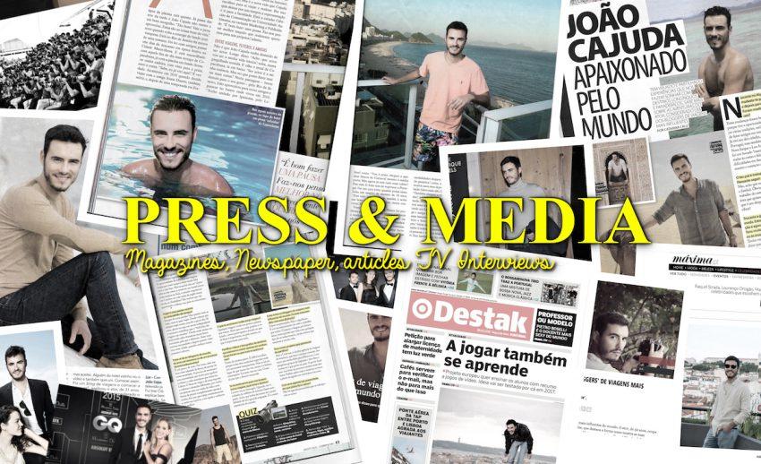 joão cajuda influent top travel blogge media press 1