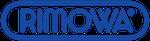 rimowa-logo
