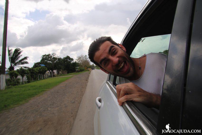 CAYO COCO CUBA JOÃO CAJUDA_002