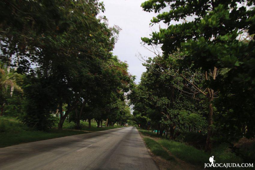 CAYO COCO CUBA JOÃO CAJUDA_004