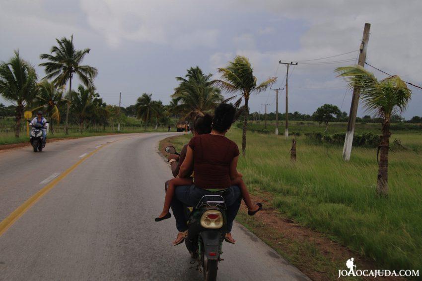 CAYO COCO CUBA JOÃO CAJUDA_006