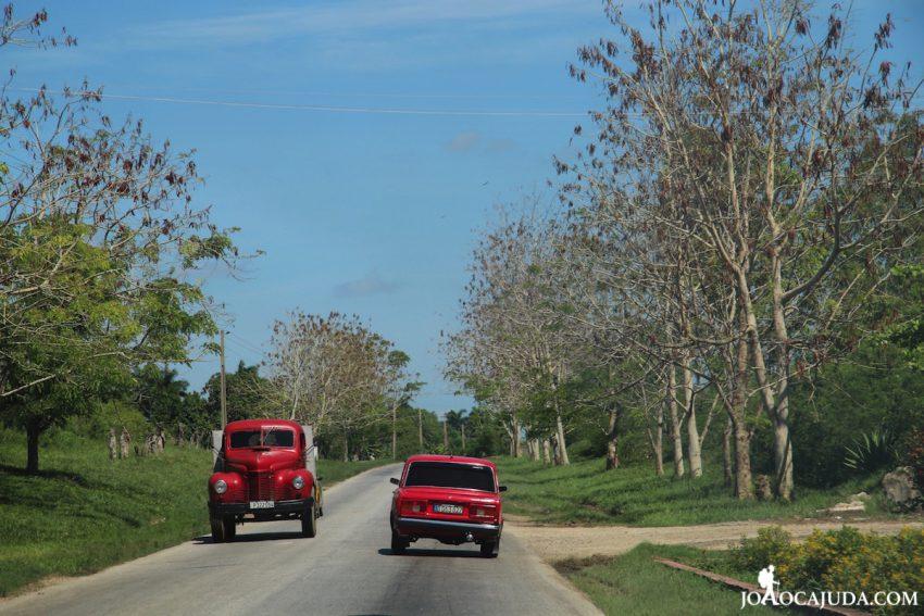 CAYO COCO CUBA JOÃO CAJUDA_051