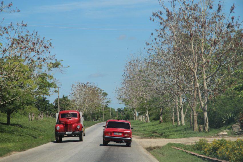 Joaocajuda.com - Cuba - João Cajuda - Travel Blog 234