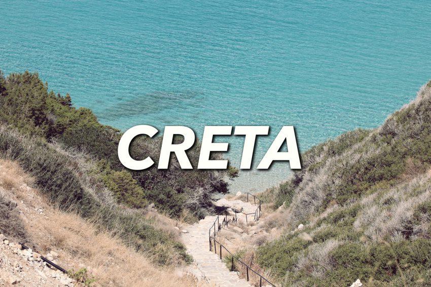 creta-crete-ilhas-gregas-joao-cajuda-viagens-blog
