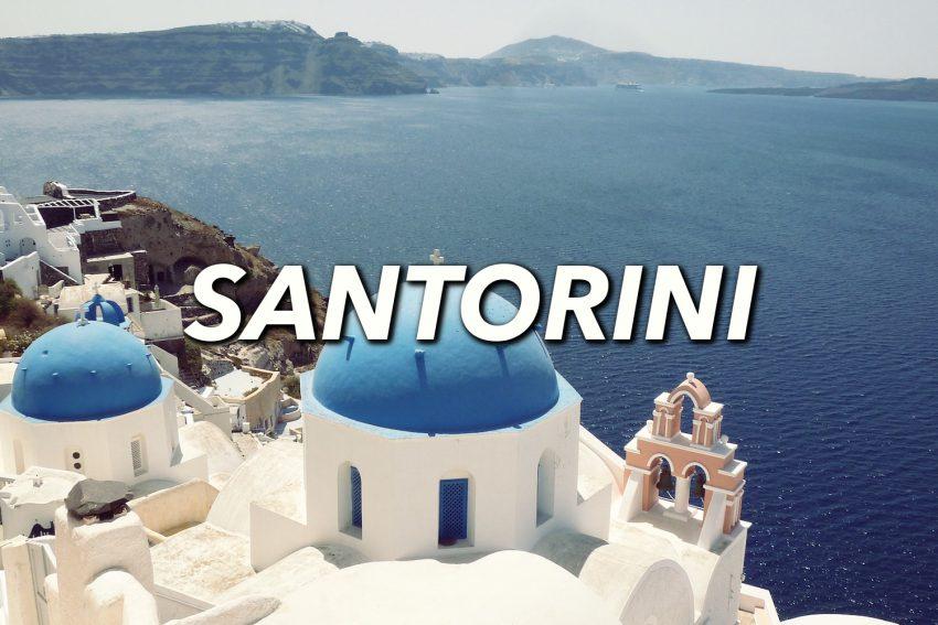 santorini-joaocajuda-com-cajuda-travel-greece-grecia-cruzeiro