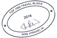 Travel1K-badge-2016