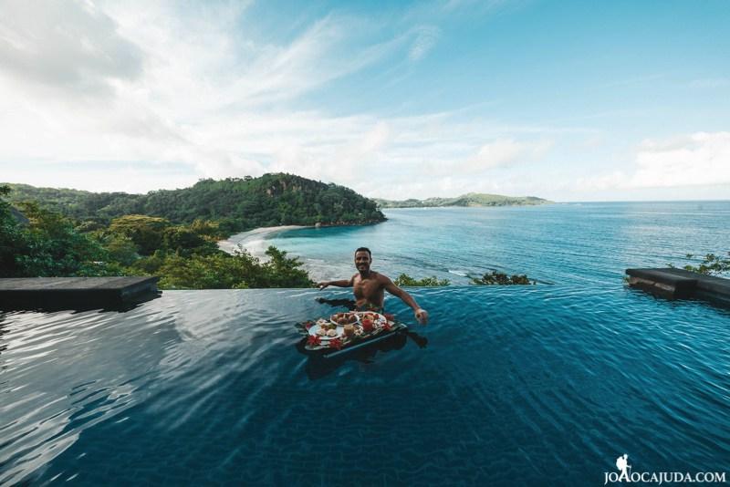 Maia Luxury Resort And Spa Seychelles Joao Cajuda Travel Blog