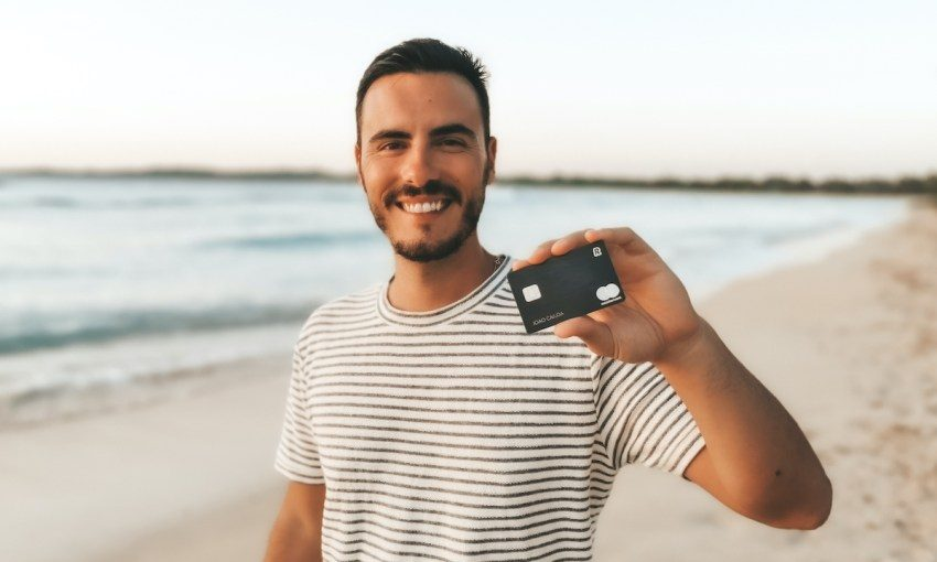 Revolut – Save Money while traveling