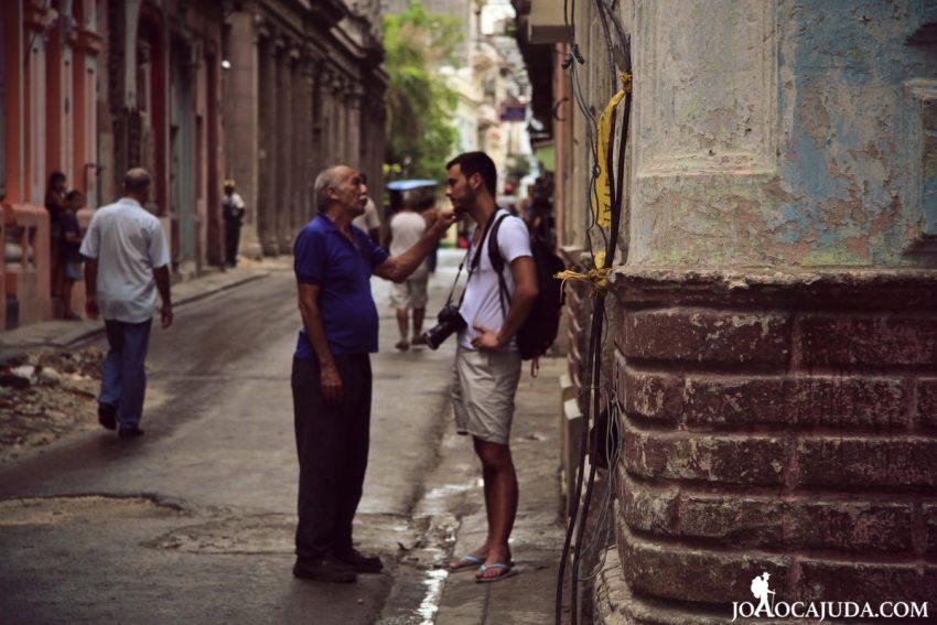 Joaocajuda.com - Cuba - João Cajuda - Travel Blog 008