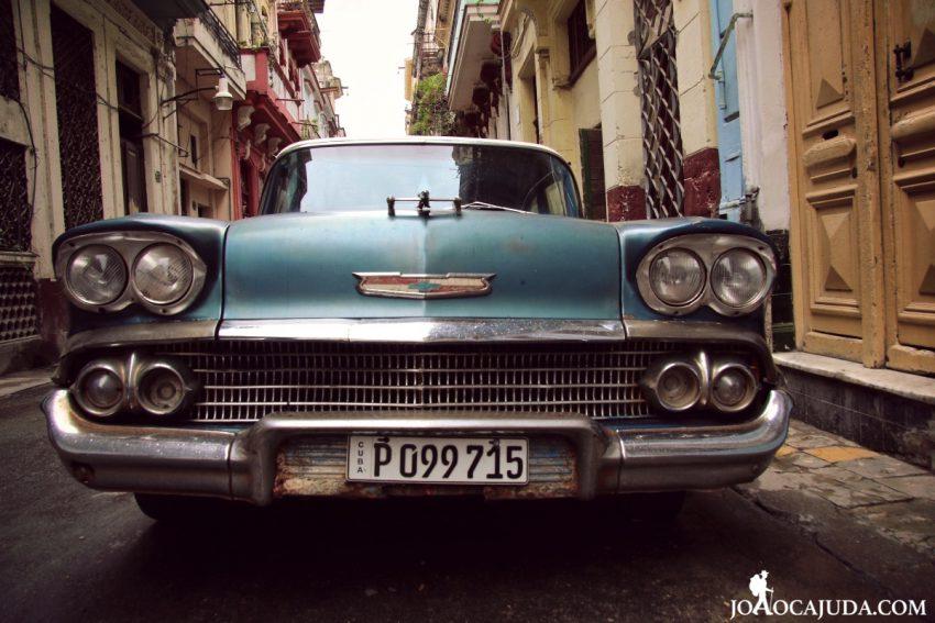 Joaocajuda.com - Cuba - João Cajuda - Travel Blog 009