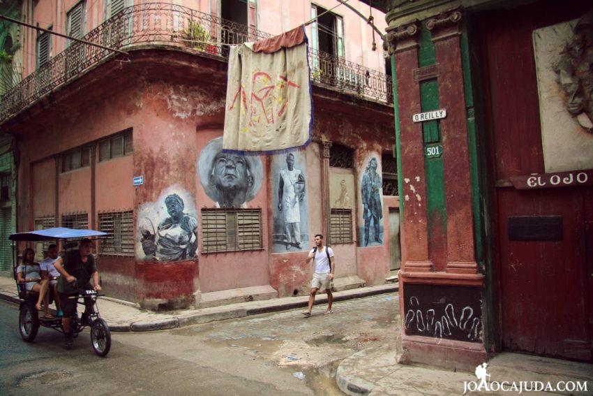 Joaocajuda.com - Cuba - João Cajuda - Travel Blog 011