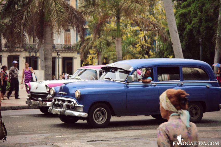 Joaocajuda.com - Cuba - João Cajuda - Travel Blog 013