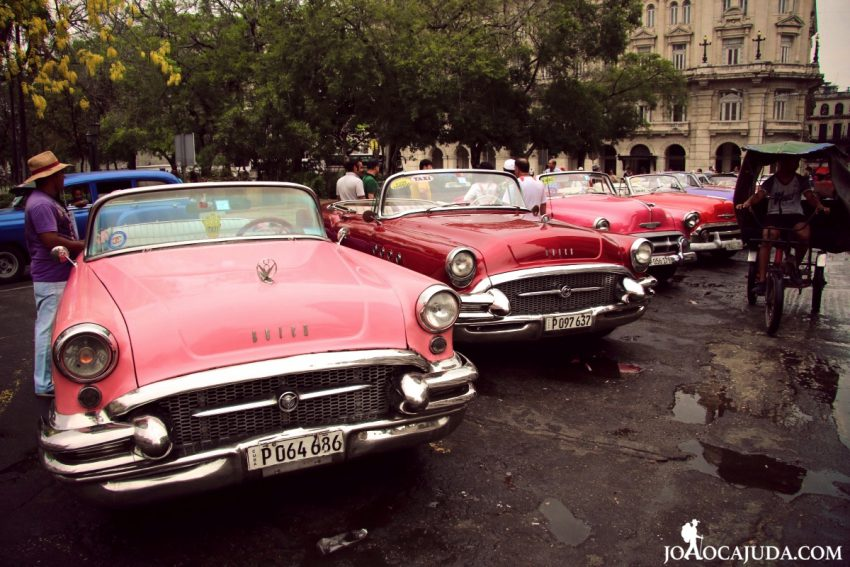 Joaocajuda.com - Cuba - João Cajuda - Travel Blog 015