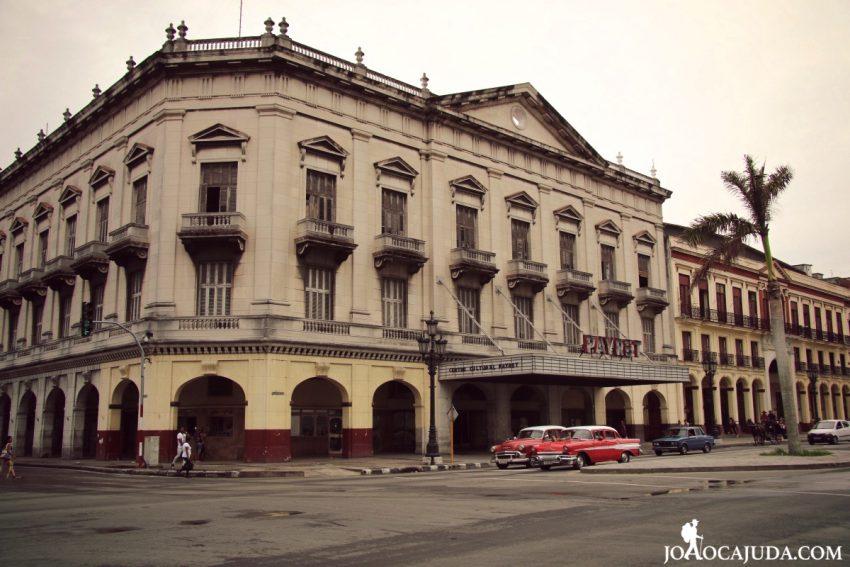 Joaocajuda.com - Cuba - João Cajuda - Travel Blog 017