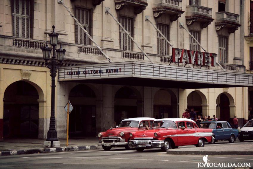 Joaocajuda.com - Cuba - João Cajuda - Travel Blog 018