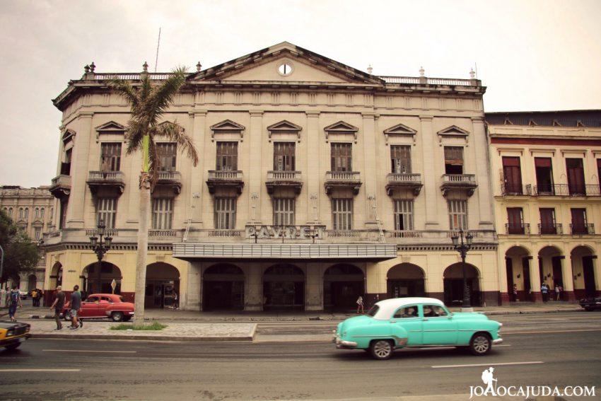 Joaocajuda.com - Cuba - João Cajuda - Travel Blog 019