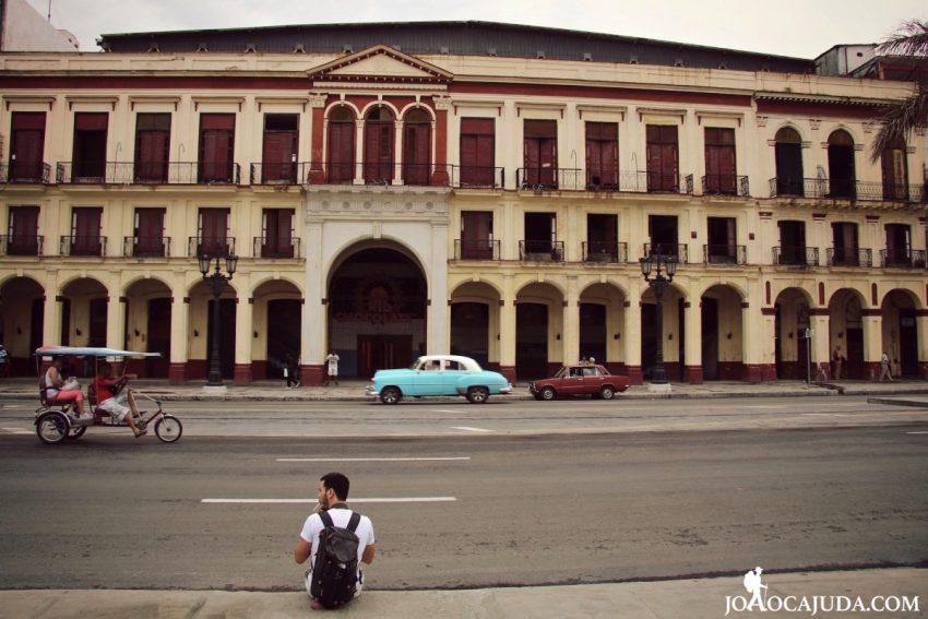Joaocajuda.com - Cuba - João Cajuda - Travel Blog 020