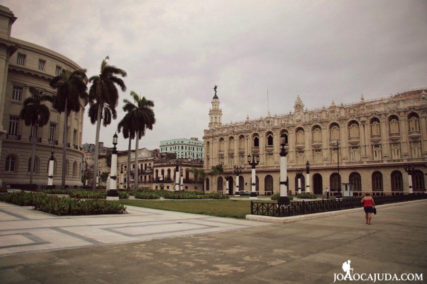 Joaocajuda.com - Cuba - João Cajuda - Travel Blog 021
