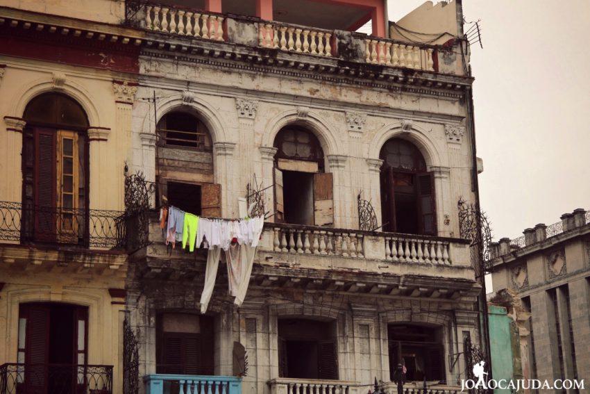 Joaocajuda.com - Cuba - João Cajuda - Travel Blog 023