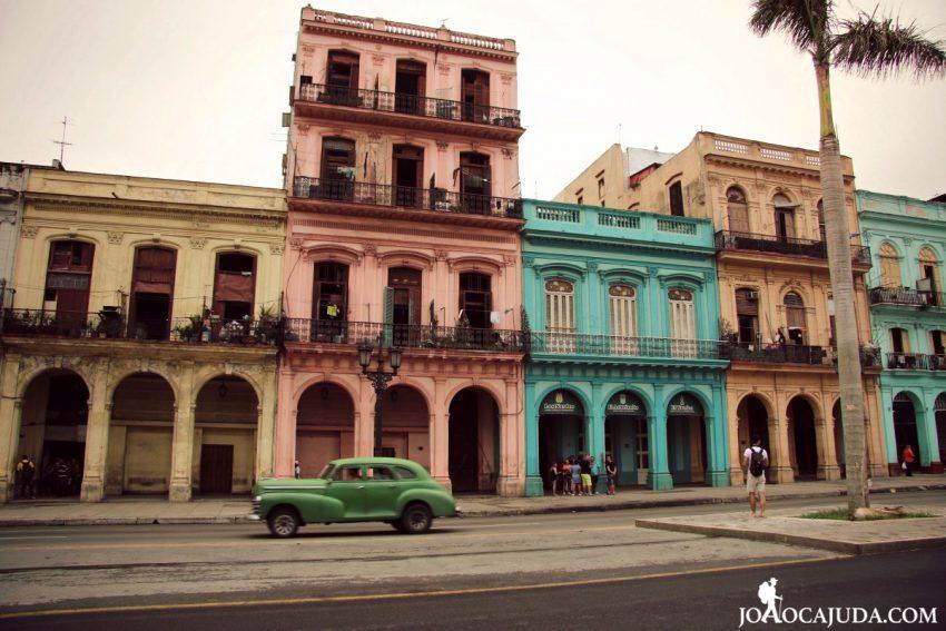 Joaocajuda.com - Cuba - João Cajuda - Travel Blog 029