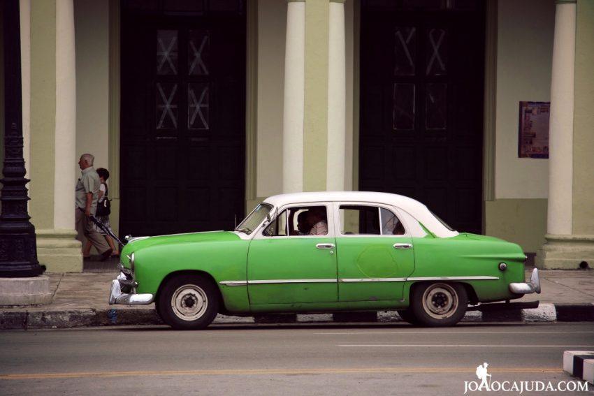 Joaocajuda.com - Cuba - João Cajuda - Travel Blog 030
