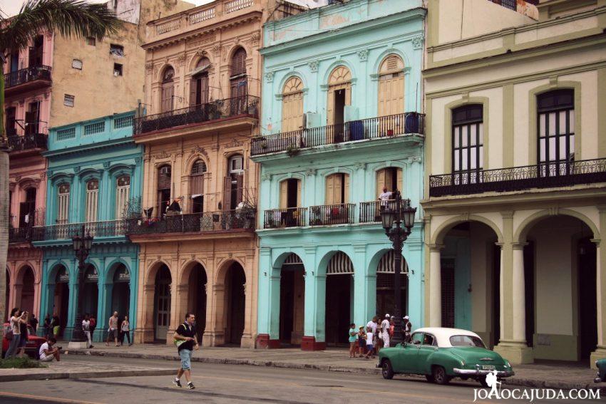Joaocajuda.com - Cuba - João Cajuda - Travel Blog 031
