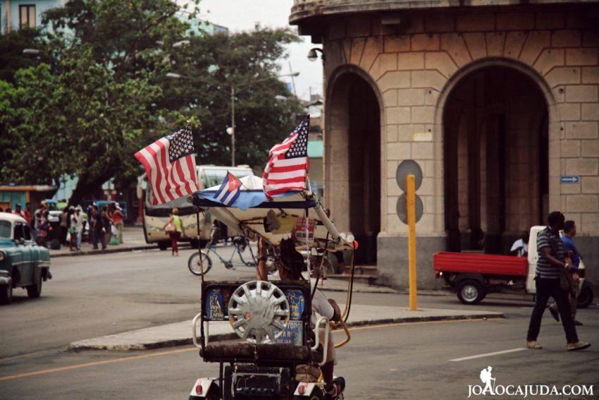 Joaocajuda.com - Cuba - João Cajuda - Travel Blog 035