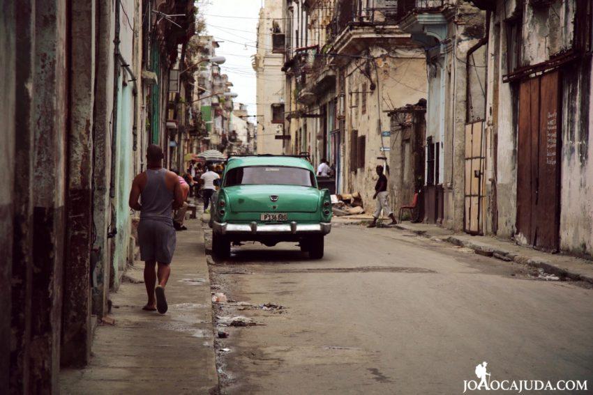 Joaocajuda.com - Cuba - João Cajuda - Travel Blog 037