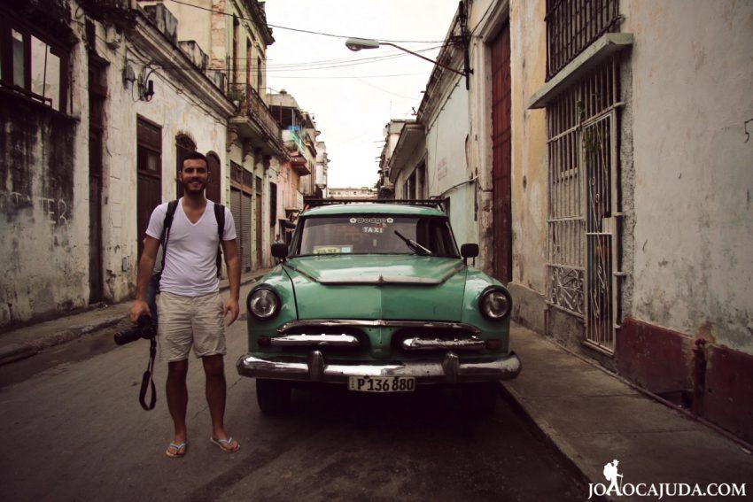 Joaocajuda.com - Cuba - João Cajuda - Travel Blog 038