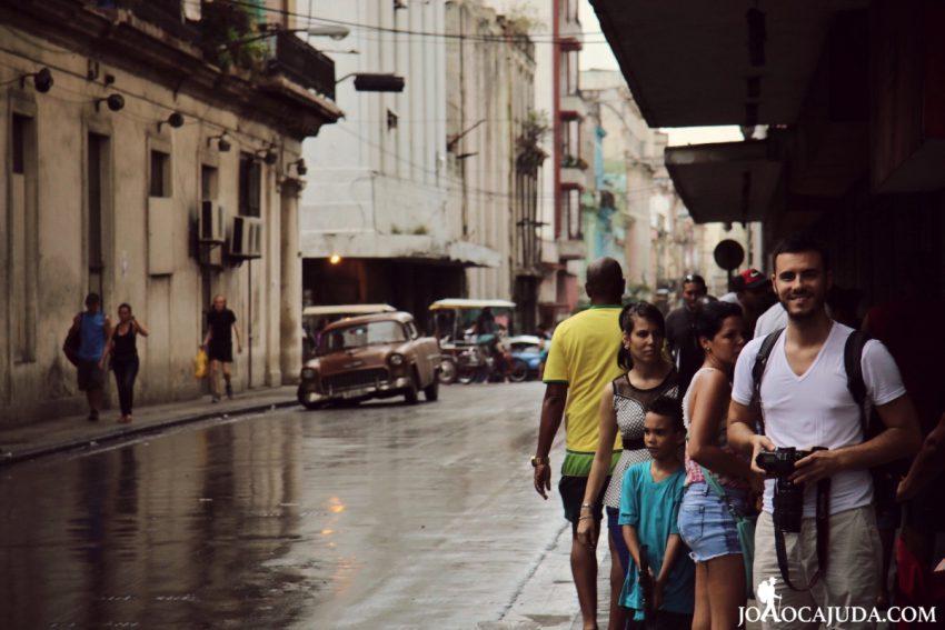Joaocajuda.com - Cuba - João Cajuda - Travel Blog 042