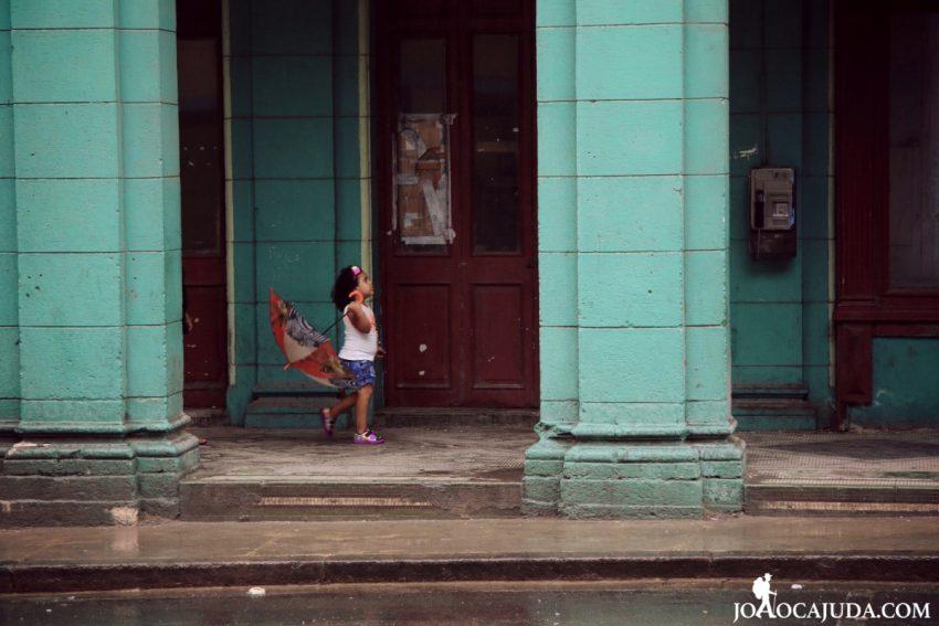 Joaocajuda.com - Cuba - João Cajuda - Travel Blog 046