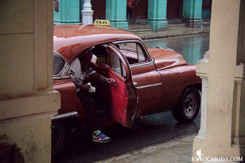 Joaocajuda.com - Cuba - João Cajuda - Travel Blog 048