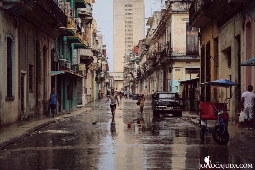 Joaocajuda.com - Cuba - João Cajuda - Travel Blog 049