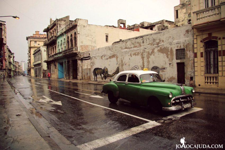 Joaocajuda.com - Cuba - João Cajuda - Travel Blog 050
