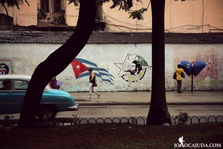Joaocajuda.com - Cuba - João Cajuda - Travel Blog 065