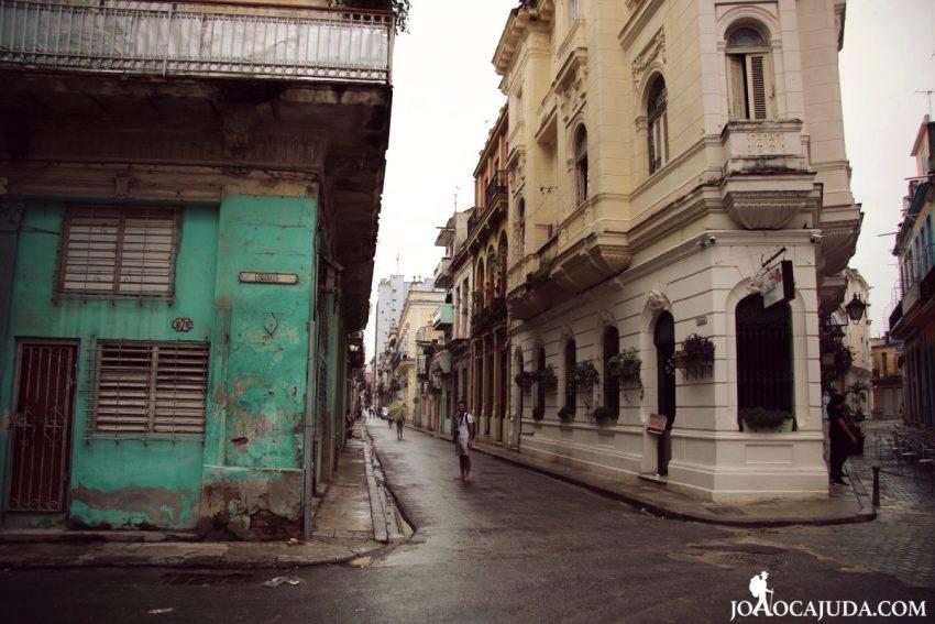 Joaocajuda.com - Cuba - João Cajuda - Travel Blog 067