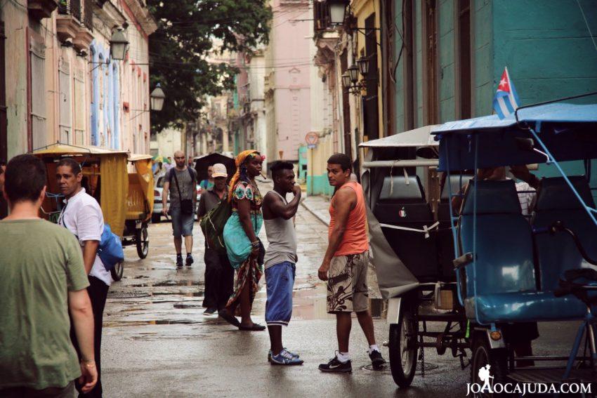 Joaocajuda.com - Cuba - João Cajuda - Travel Blog 074