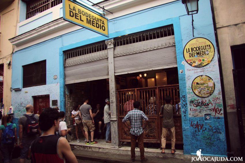 Joaocajuda.com - Cuba - João Cajuda - Travel Blog 075