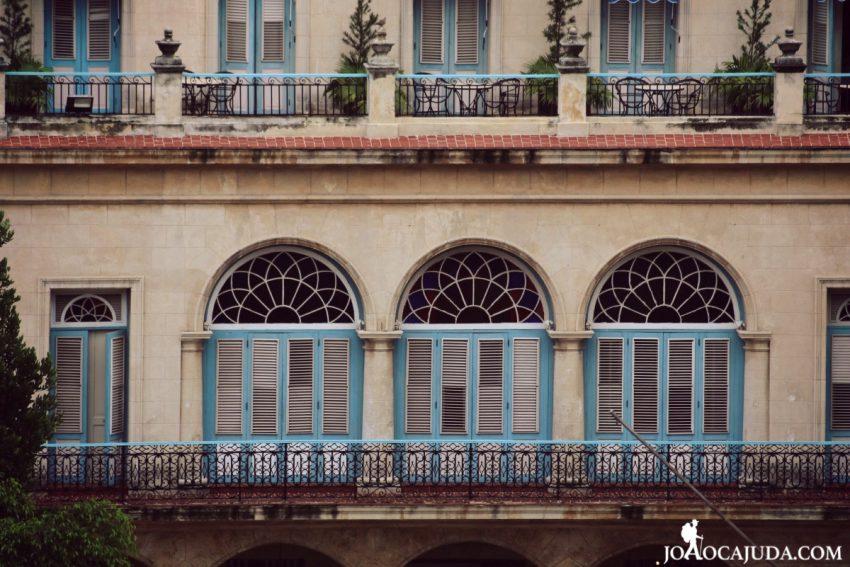 Joaocajuda.com - Cuba - João Cajuda - Travel Blog 085