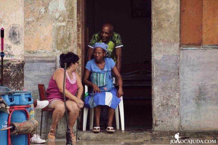 Joaocajuda.com - Cuba - João Cajuda - Travel Blog 094
