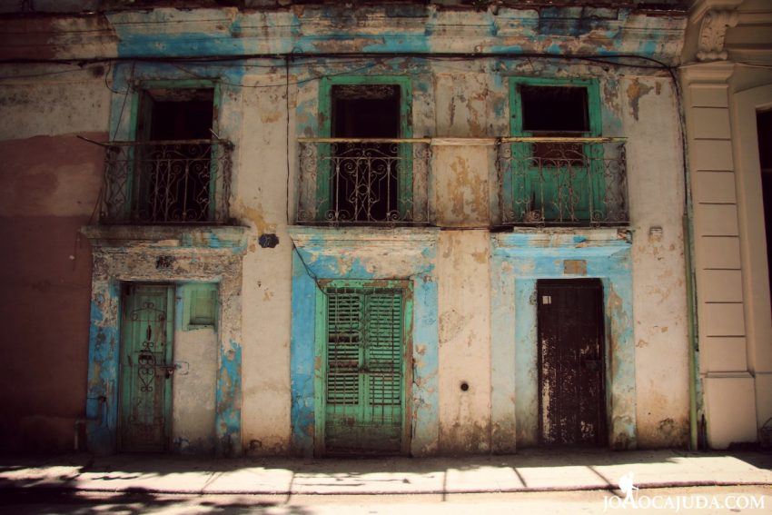 Joaocajuda.com - Cuba - João Cajuda - Travel Blog 325