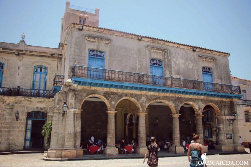 Joaocajuda.com - Cuba - João Cajuda - Travel Blog 326