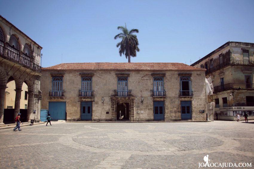 Joaocajuda.com - Cuba - João Cajuda - Travel Blog 327