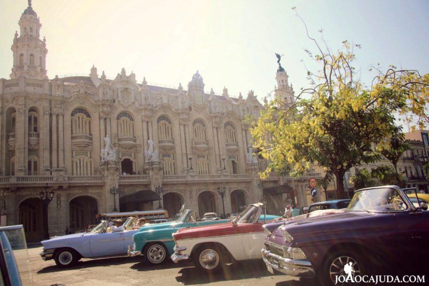 Joaocajuda.com - Cuba - João Cajuda - Travel Blog 333