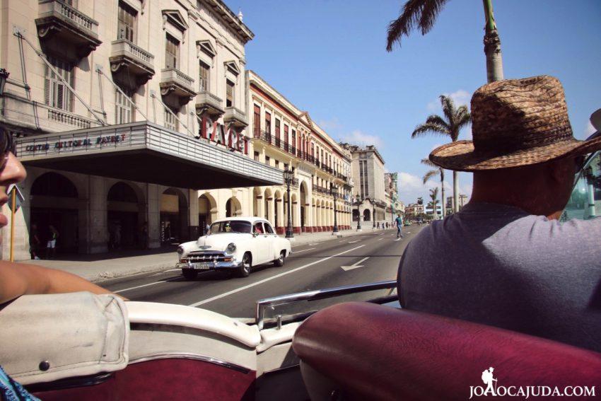 Joaocajuda.com - Cuba - João Cajuda - Travel Blog 335