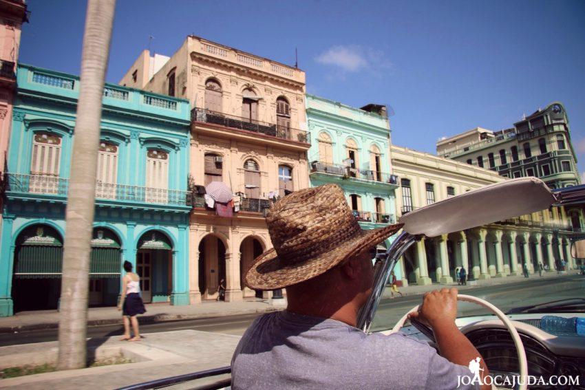 Joaocajuda.com - Cuba - João Cajuda - Travel Blog 336